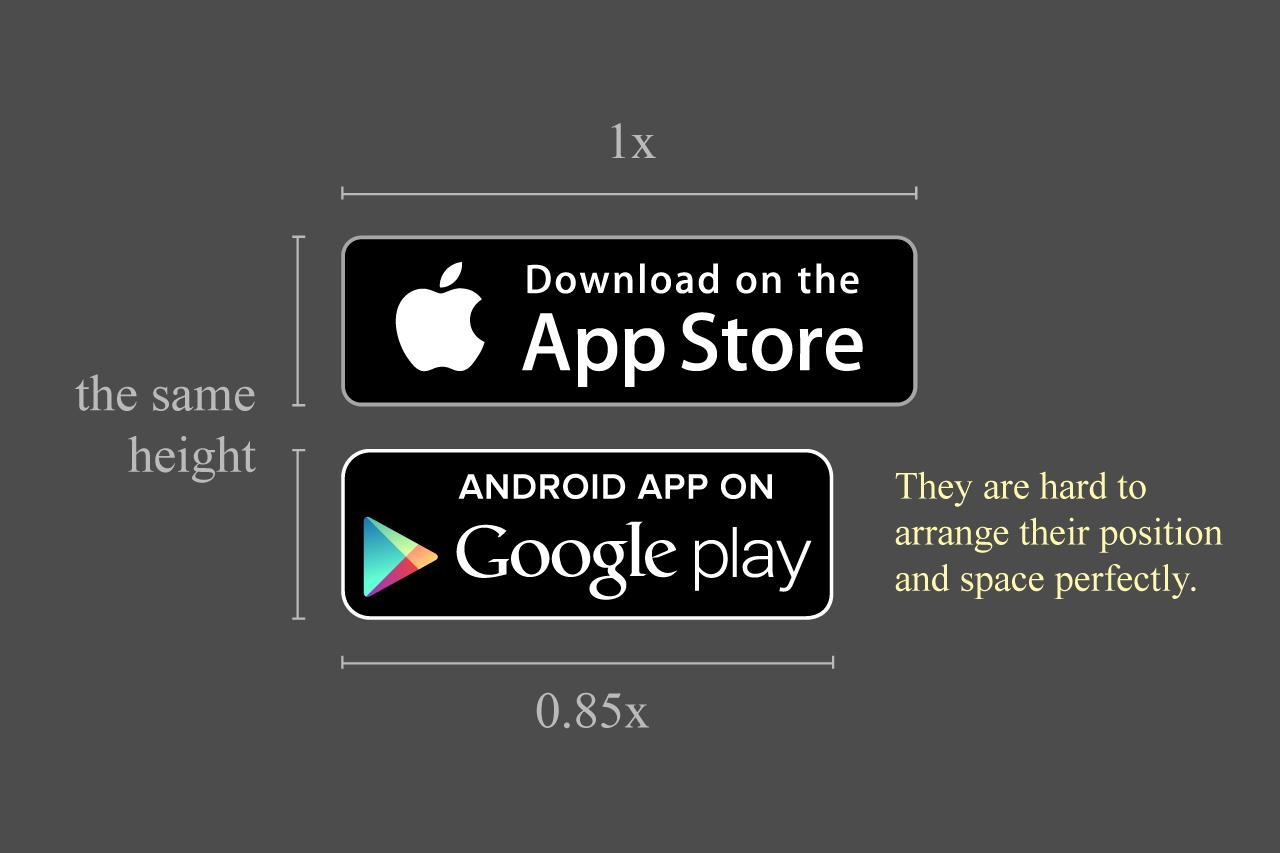 01-app-store-google-play-download-badge