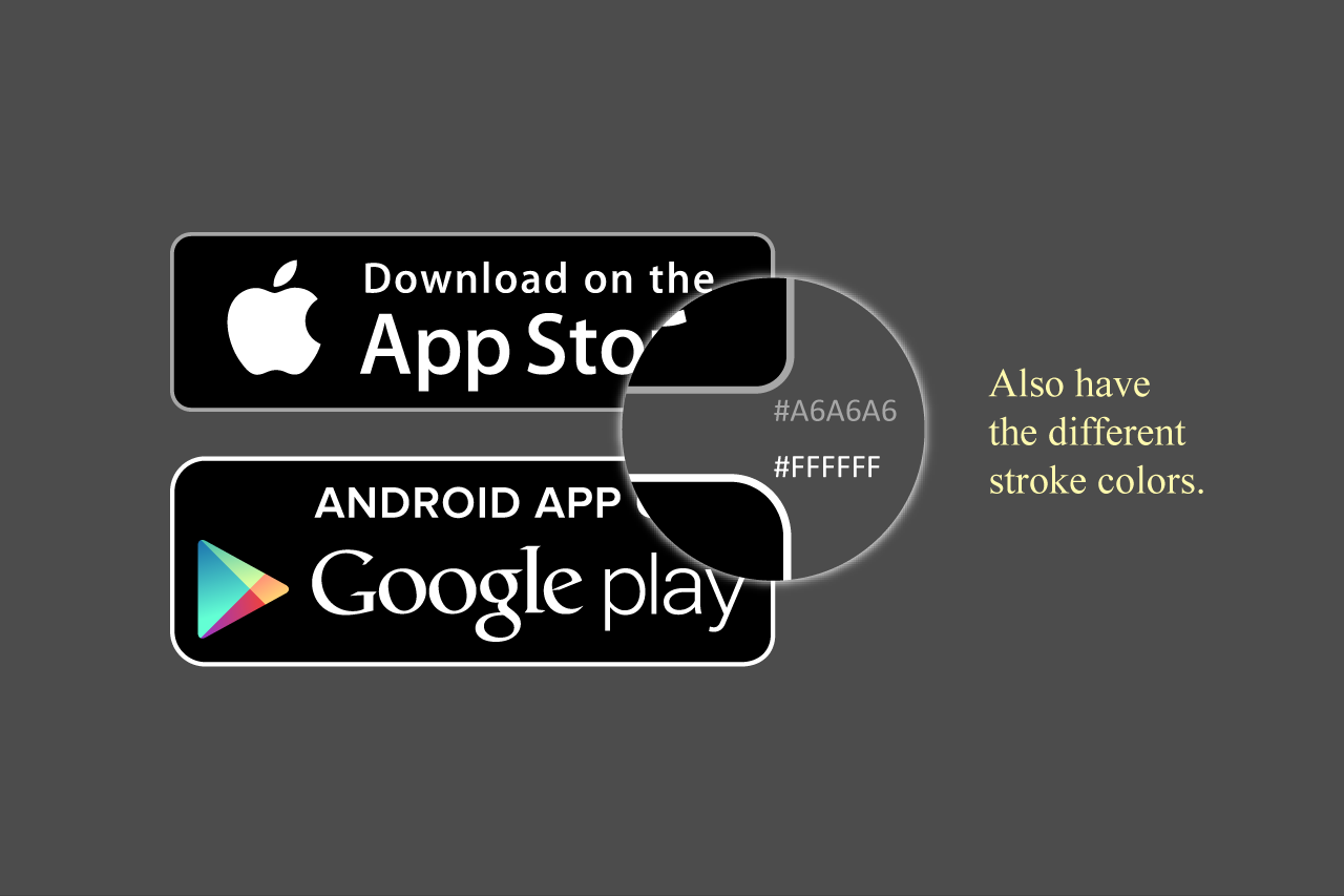 03-app-store-google-play-download-badge