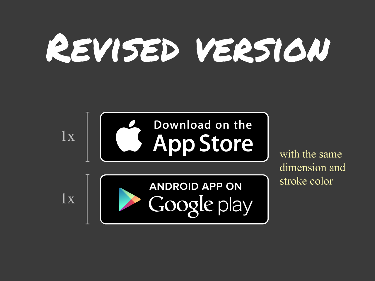 04-app-store-google-play-download-badge