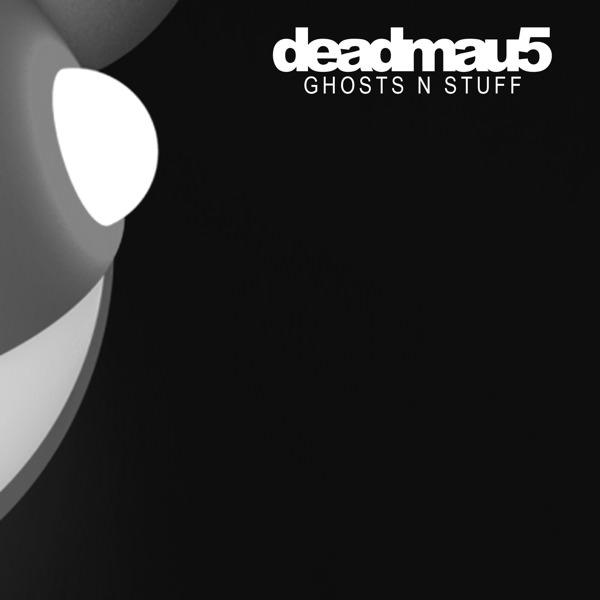 仲威廣播電台 第12集:電子夜(Deadmau5、DJ Antoine、Samantha James、Telepopmusik)