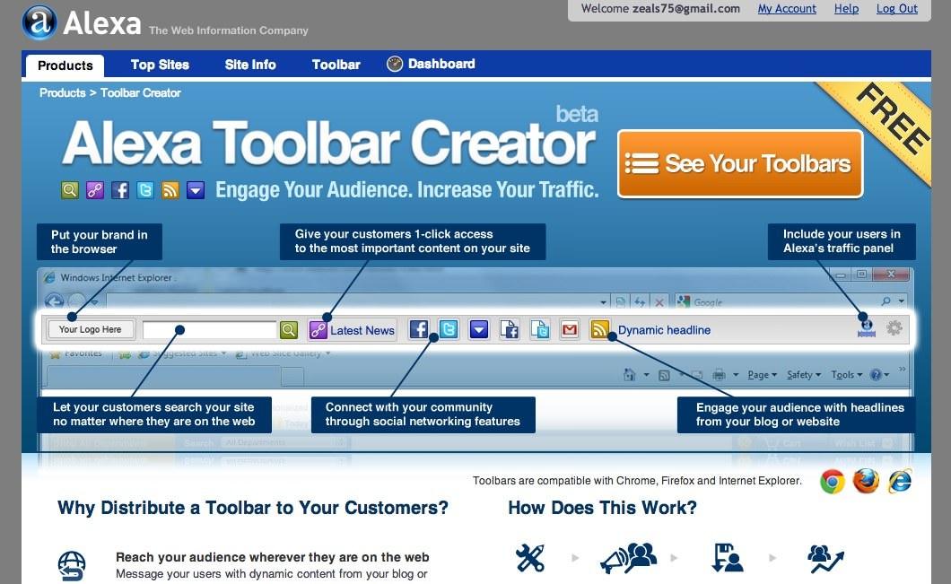 alexa-toolbar-sucks
