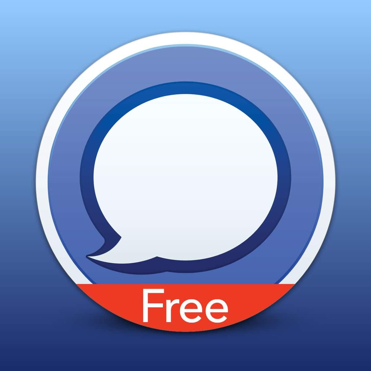 Facebook 聊天軟體:Astro Messenger for Facebook