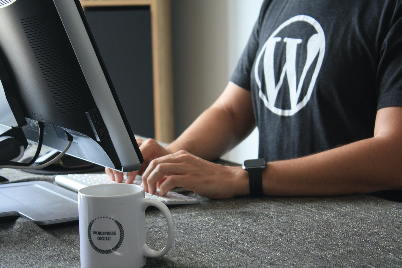 WordPress 搬家到 GCP 台灣機房教學(OpenLiteSpeed 版)