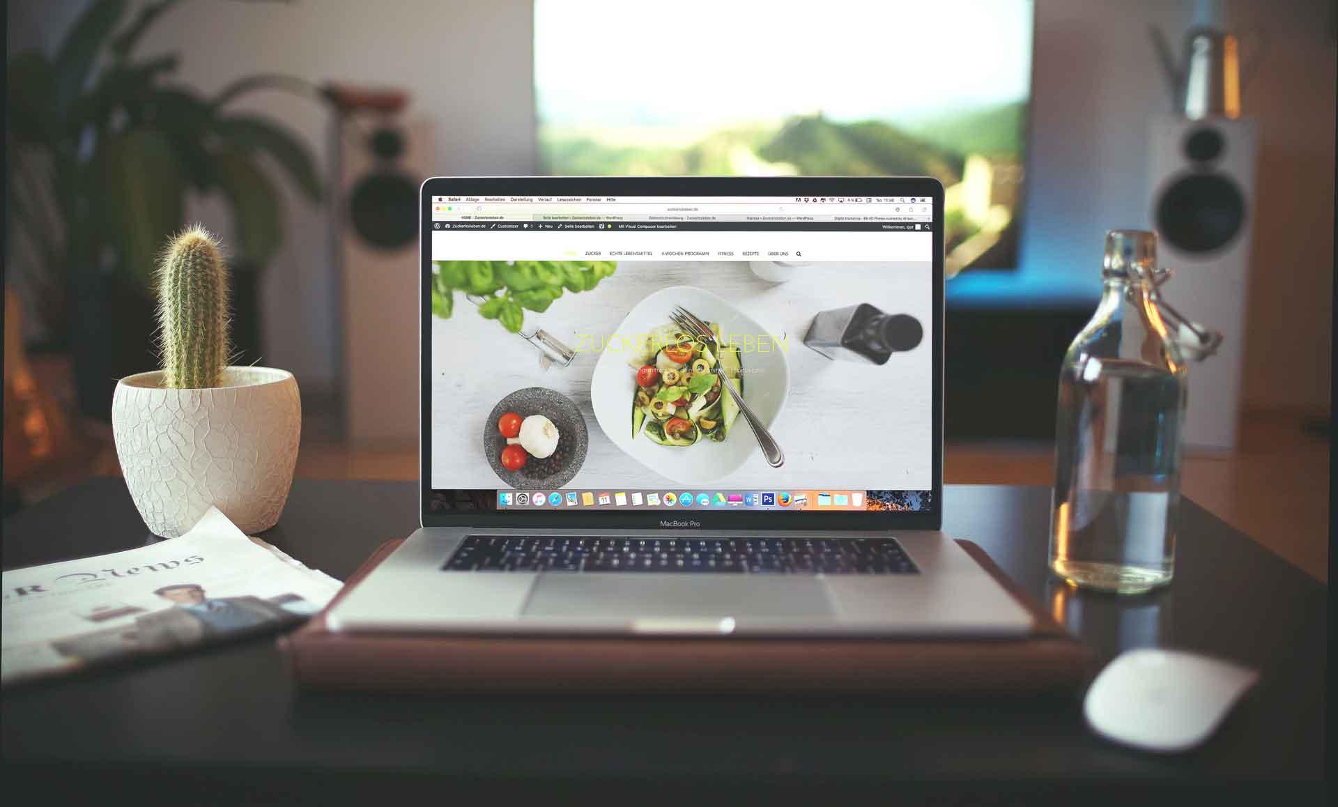 如何在對的時機買到 Mac、iPhone、iPad?