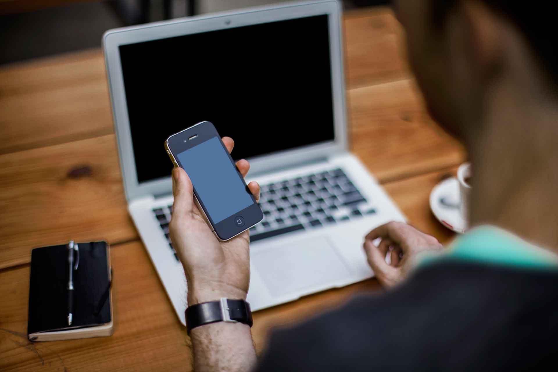 如何讓 iPhone 充電速度變成兩倍快?