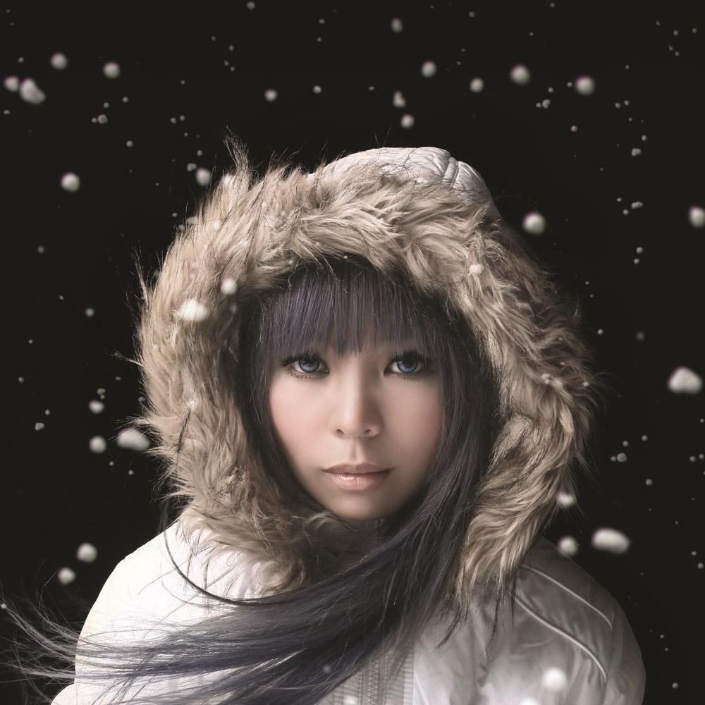 peggyhsu-snowman-medium