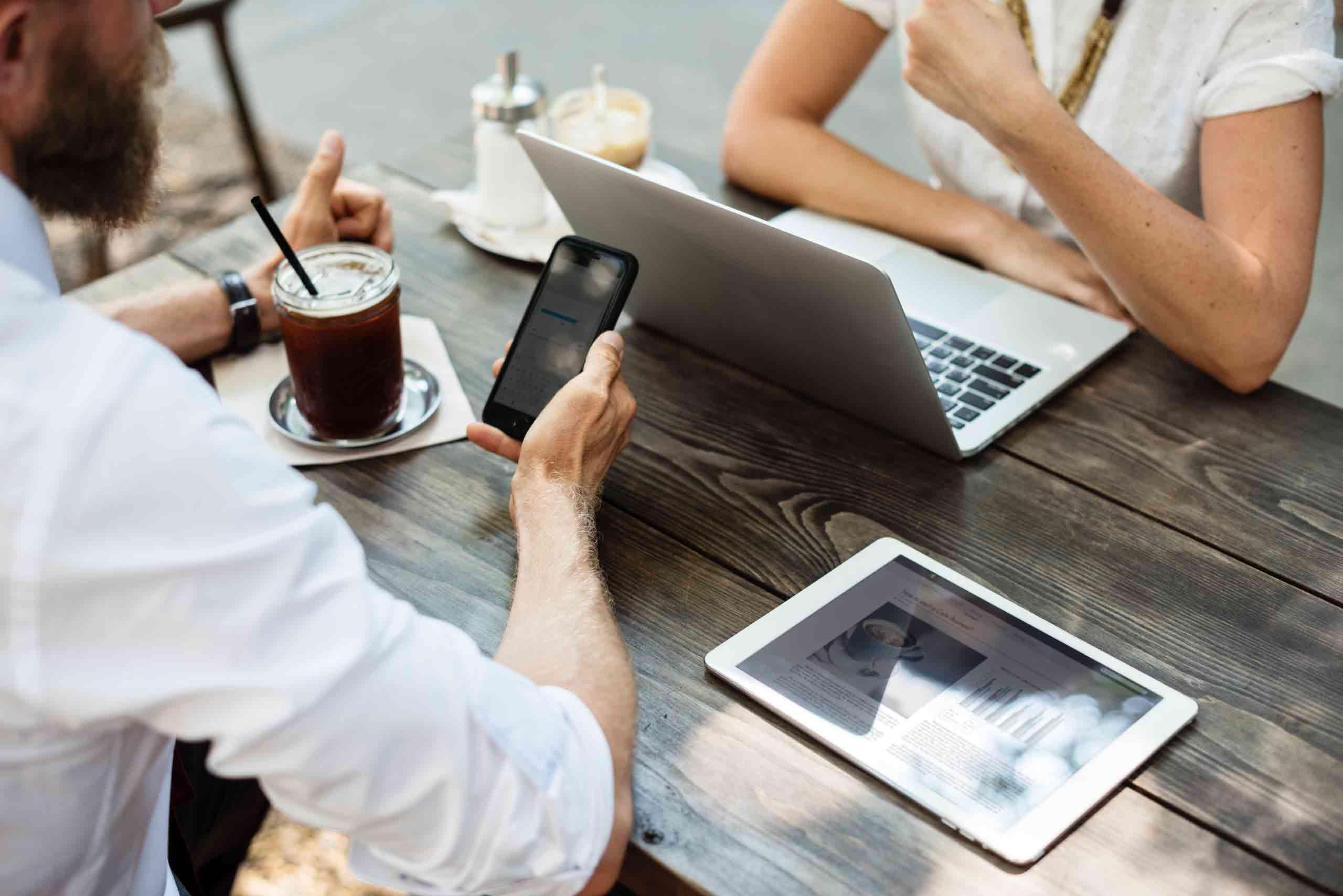 如何問出客戶心中的網頁設計預算?