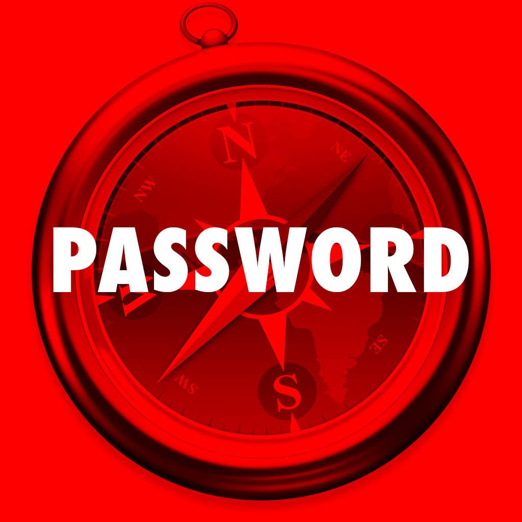 如何讓 Safari 洩漏你的 Facebook 密碼?