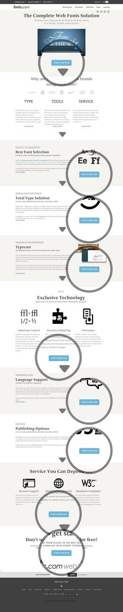 ux-design-trends-call-for-action-fonts-com-web-fonts