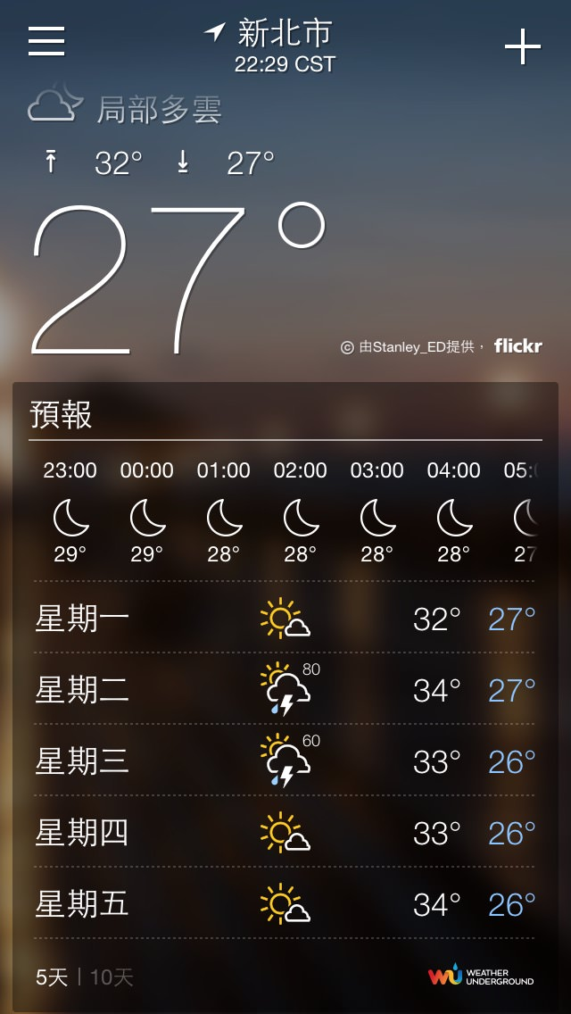 yahoo-weather